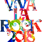 logo2018_pc